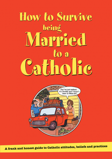 Catholic dating book best dating tips ever